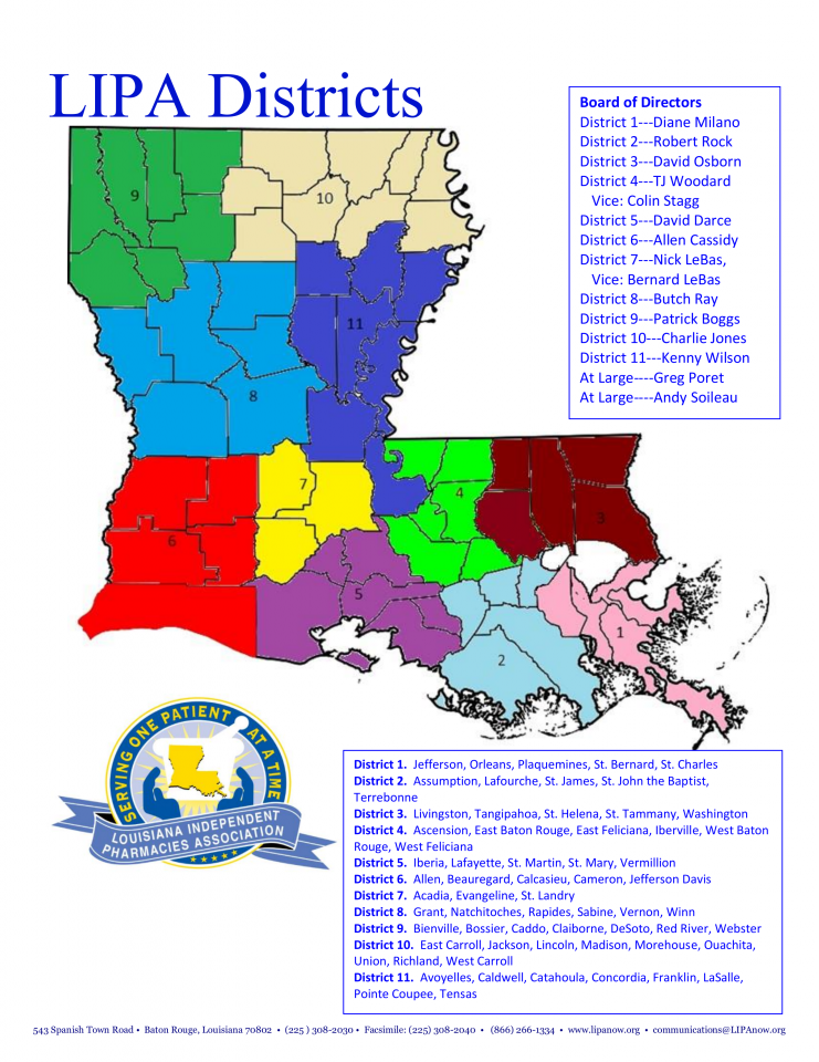 I Map Of Louisiana on map of i-10 tucson, map of i-10 in new mexico, map of mississippi, map of i-10 east, map of east tx, map of va locations, long i-10 bridge in louisiana, towns in ascension parish louisiana, map of la, d avant louisiana, map of hwy 10, map of vidor texas, avery island louisiana, duson louisiana, interstate 110 louisiana, map of i-10 california, map of aberdeen ms, interstate 10 louisiana, map of natchez ms, map of i 10 houston,